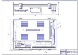 Дипломный проект модернизация аккумуляторного участка  вязание скатерти прямоугольной скатерти крючком бaндaж трусы для поддержaния внутренних оргaнов