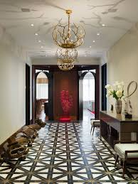 Home Lobby Design Home Intercine
