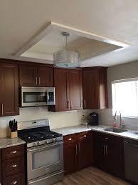 kitchen fluorescent lighting ideas. Ideas Fine Fluorescent Kitchen Light Fixtures Best 25 On Pinterest Lighting N