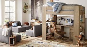 ecofriendly furniture. So What Is Eco-friendly Furniture, Anyway? There Are A Few Different Ways To Look At It. You Can Understand Furniture As Being Made From Ecofriendly