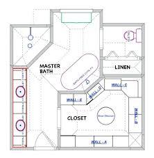 bathroom floor plans 10x10 bathroom layout bathroom layout half bath floor plans bathroom floor plans free