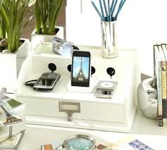 awesome office accessories. designer office supplies outstanding awesome accessories ideas majestic design . inspiration i