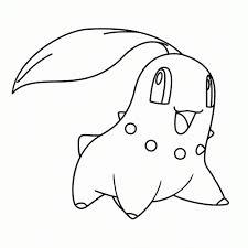 25 Printen Pokemon Kleurplaten Printen Mandala Kleurplaat Voor