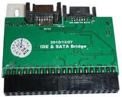 Переходник <b>ORIENT 1S</b>-<b>1B</b> ( IDE-SATA и SATA-IDE)   купить ...