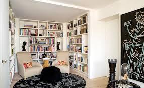small office solutions. 10 Small Office Solutions H