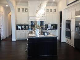 Attractive Laminated Flooring Groovy Dark Laminate Astounding Your Kitchen Brown  Wooden Cabinet Mixed With White Trim. ... Amazing Ideas