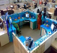 beach office decor. seasonal decor beach office n