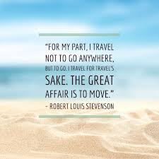 Quotes for travel Our Favorite Travel Quotes Best Inspirational Travel Quotes 20
