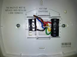 th8000 wiring diagram simple wiring diagram site th8000 wiring diagram wiring diagrams best 3 way switch wiring diagram honeywell th8000 wiring diagram