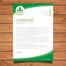 Letterhead Design Online Letterhead Design Letterhead Printing Print Letterhead In Dhebar