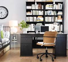 office interior decorating ideas. Home Office Interior Design With Exceptional Style For And Decorating Ideas 5