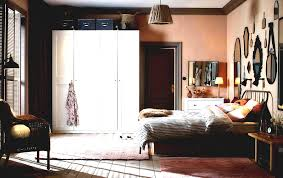 ikea bedroom furniture for teenagers. Ikea Bedroom Furniture For Teenagers Teenage Ideas With Sets Home Design And The Images Collection Of