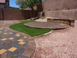 Small Picture Desert Greenscapes Water Wise Landscaping Las Vegas NV