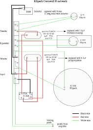 klipsch wiring diagrams wiring diagram centre 2 1 promedia schematics credit dale thompson 1978 cornwall wiring diagram needed technical modifications thepost 22082 13819311579588 thumb jpg