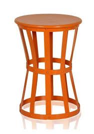 garden stool wooden it be nice