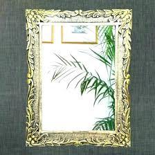 carved wood picture frame ornate wood frames carved wood mirror frames unfinished wood frames full image carved wood picture frame