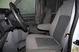 2016 ford econoline wagon e 350 super duty xlt 16326779 16