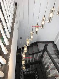 33 Schön Treppe Im Wohnzimmer Frisch Elegantes Wohnzimmer