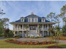 low country home architecture. eplans, house plan #hwepl07577, low country houses home architecture