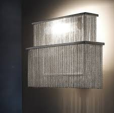 Comtemporary Lighting I With Modern Design