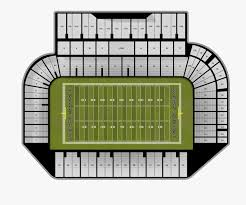 Army Michie Stadium Seating Chart Elcho Table Army Plan