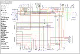 auxillary fuse box guzzitech forums is the fuse box it looks like it powers quite a few functions i d start by cleaning connectors and tracing the circuits it powers if it still blows