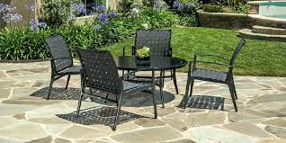 casual clean patio furniture cleaner how