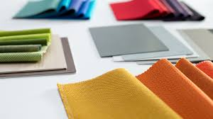 furniture surface materials finishes steelcase buzz2 upholstery fabric