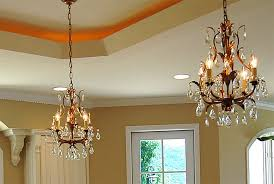 kitchen island chandelier impressive with photos of kitchen island painting new in