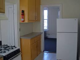 Apartment : Delightful Decoration One Bedroom Apartments Brooklyn New York  Apartment For Rent Exquisite East Flatbush Lease House Houses Three Pet  Friendly ...