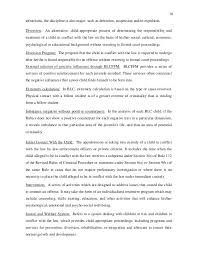 introduction to my self essay template