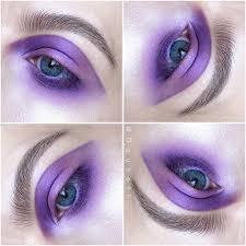 Product list: • @<b>anastasiabeverlyhills</b> eyeshadows in '<b>Gemstone</b> ...