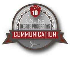 The 10 Best Online Masters In Communication Degree Programs