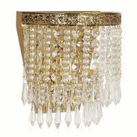 Настенные светильники <b>Arti Lampadari</b> купить, сравнить цены в ...
