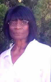 Obituary for Ida Mae Austin-Williams | C.M. Brown Funeral Home