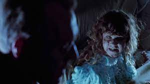 5 horror s on amazon prime video