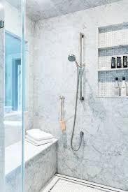 shower soap holder tile repair ikea