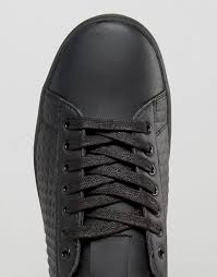river island textured trainers in black men river island hoo river island bags
