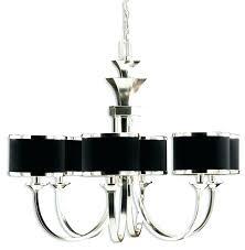 chandelier light shade black chandelier lighting shades lighting tuxedo 6 light black shade chandelier traditional chandelier chandelier light shade