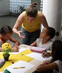 Paying Teachers to Perform: The Impact of Bonus Pay in Pernambuco, Brazil