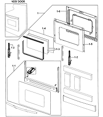 samsung range wiring diagram samsung get image about wiring samsung range wiring diagram samsung get image about wiring