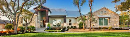 garden homes. Perfect Homes For Sale Austin TX By Sitterle Homes Throughout Garden E