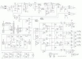 star delta wiring diagram motor start images plc control panel soft start wiring motor starter abb
