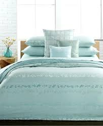 apachi king size duvet cover bedding set goldteal teal king size duvet set calvin klein nightingale