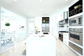 white washed wood floor. White Washed Wood Floors Floor Full Image For Modern Kitchen Design With