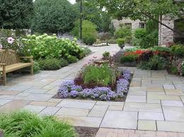 Small Picture Formal Patio Courtyard Patio Patio Joanne Kostecky Garden Design