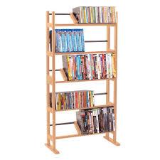 ... Rack, Dvd Rack Ikea Shelves Ideas: Best Dvd Rack Ikea Ideas ...