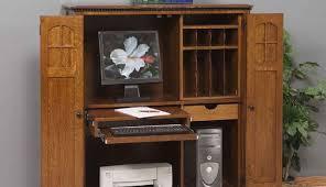 set dresser dresser cabinet closet home pr combination closets set dressers desk