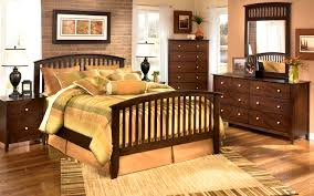 awesome mission bedroom furniture bathroombreathtaking awesome tuscan style bedroom popular home design