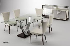 dining room sets contemporary modern elegant chair cly beige dining chairs best mid century od 49